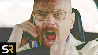 Walter White Is Both A Hero And A Villain In Breaking Bad