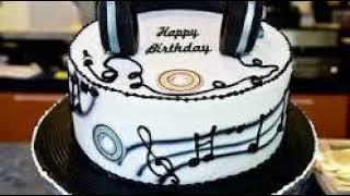 DENNY SBM DJ HAPPY BIRTDAY TO ME PLUS ANNIVERSARRY SRIWIJAYA BEAT MIXING ONE YEARS.mp3