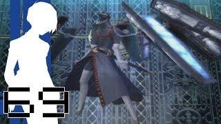 Persona 3 FES - Part 69 - Thanatos