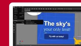 An Overview of the updated Google Web Designer