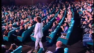 """Валерий Леонтьев - """"Ты меня не забывай"""" (2010)"""