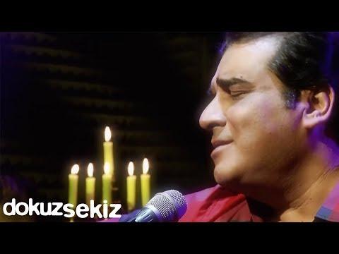 Ömer Danış - Pencereden Bir Taş Geldi (Performans Video)