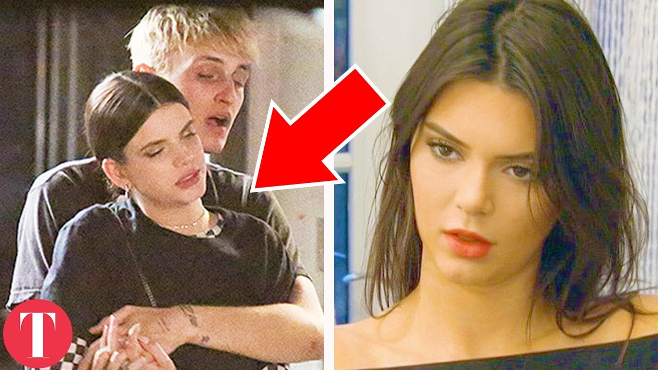 10 famous exes who look like they still have a right laugh together recommend