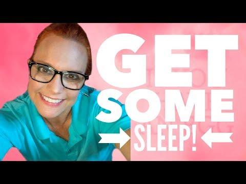 workshop-#136-extra-credit:-get-some-sleep!