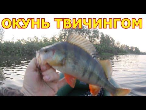 Сайт и форум рыбаков крыма и севастополя Рыбак