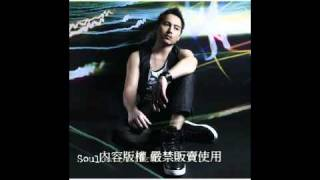 SoulJa - Missing you feat. 鳳山えり
