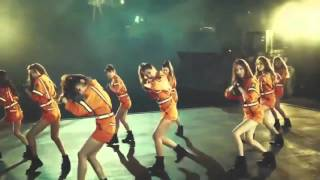 Gambar cover Catch Me If You Can with Jessica Jung Official Music Video FULL Version