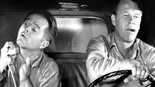 Plunder Road 1957 1080p BluRay x264 YIFY