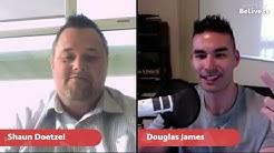 Douglas James Facebook Ad Secrets Academy - Facebook Ads Course
