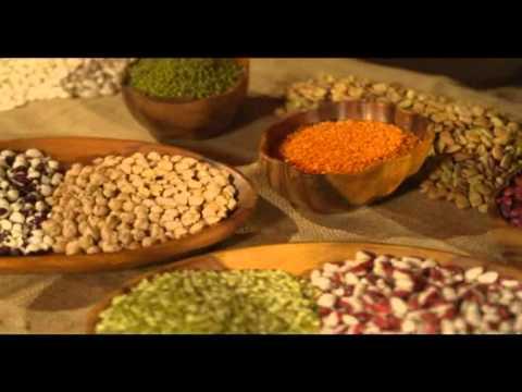 Hussain Food stuff