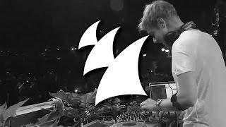 Armin van Buuren feat. Eric Vloeimans - Embrace [Live @ TomorrowWorld 2015]