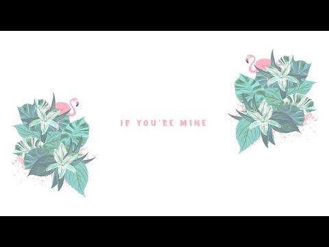 Little Mix - If I Get My Way (Lyrics + Names)