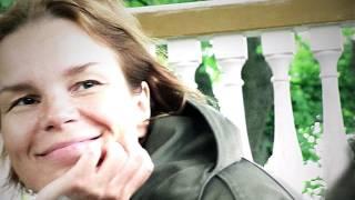 #313 Anna Järvinen - Vals för Anna