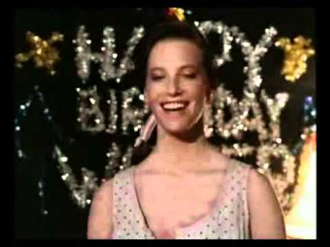 Yesterday Is My Tomorrow - Cheryl Pollak