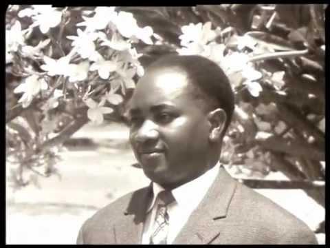 Burundi Video Presentation