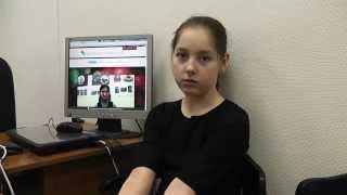 Оценивание учеников 210 СОШ Центрального района СПб