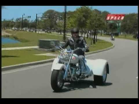 ridley-motorcycle-videos