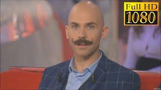 VIKTOR VINCENT - LES LIENS INVISIBLES - VIVEMENT DIMANCHE PROCHAIN - 24 septembre 2017
