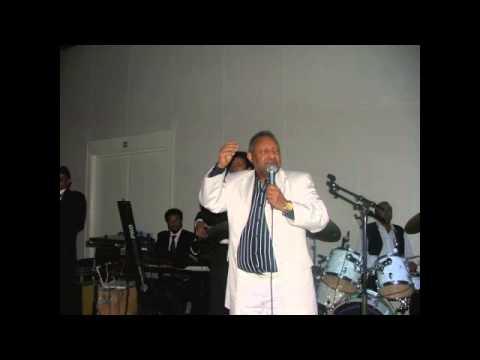 Osman Abdelrahim new song 2013