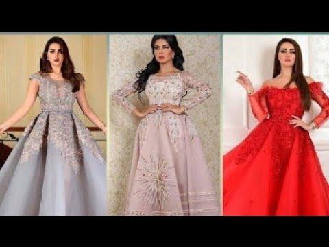 Night dresses Fashion Evening Dresses ⭐⭐.http://bit.ly/2GPkyb3
