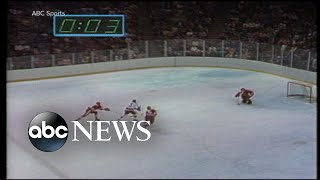 american-hockey-players-reminisce-beating-soviet-team-1980-winter-olympics