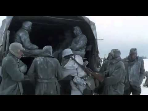 Наш фильм Сталинград