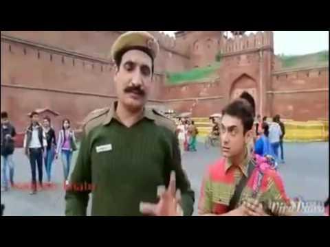 Kutchi comedy PK Dabig..??????