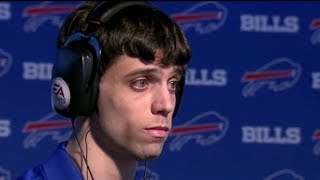 Baixar Man Behind Madden 19 Shooting Suffered From Mental Illness! CONFIRMED Past Hospitalization