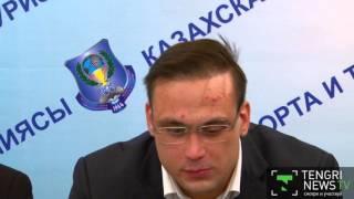 Штангист Илья Ильин стал доктором философии