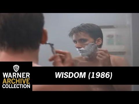 Wisdom (Preview Clip)