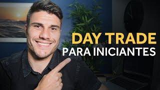 Estrategias de Day Trade (MELHORES TEMPOS GRÁFICOS) // Day Trade para Iniciantes