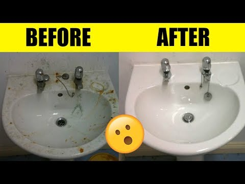 🛁 7 BATHROOM LIFE HACKS YOU'LL ACTUALLY WANT TO TRY 🛁 | Clip Crafts Life Hacks