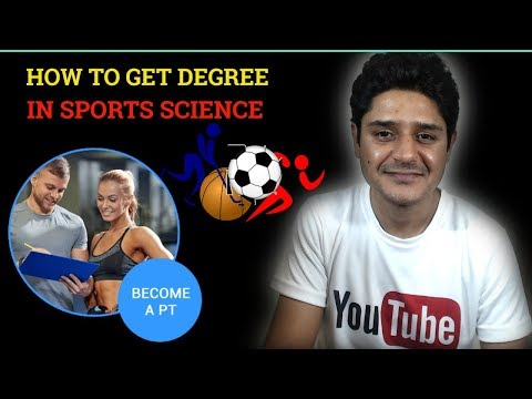 degree-in-sports-science-&-exercise-science-carrier-in-india-&-internationally