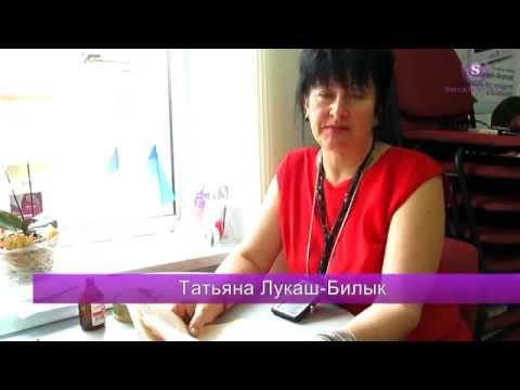 Мастопатия - симптомы, лечение, профилактика, причины