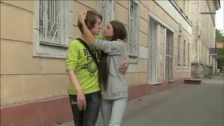 Мурманск - Заполярные врата Родины. Фильм