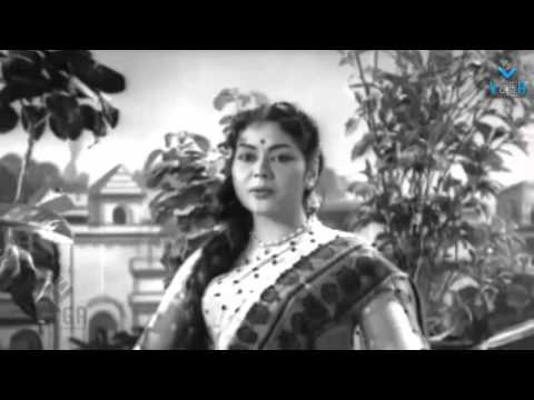 Pulakinnchani Madi Pulakinchu Song From Pelli Kanuka Telugu Movie