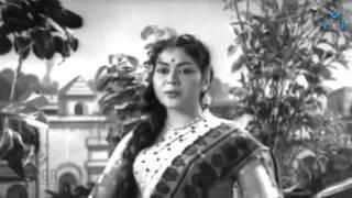 Pulakinnchani Madi Pulakinchu Song From Pelli Kanuka Telugu Movie