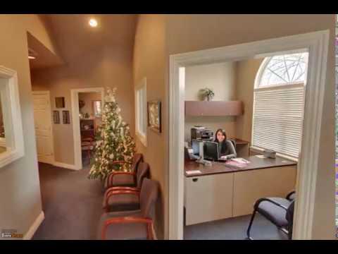 Tim Pruitt Insurance Agency | Springdale, AR | Insurance