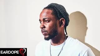 Kendrick Lamar - A&E *NEW SONG 2018*