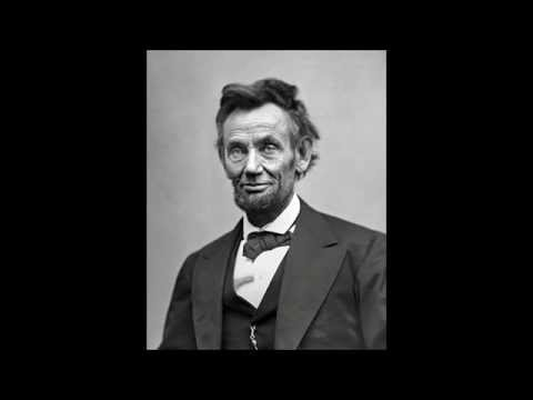 1864 Presidential Election - The Union Army Aids in Lincoln