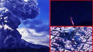 alerta-en-mxico-el-iztaccihuatl-entra-en-erupcin-la-profeca-indigena-se-est-cumpliendo