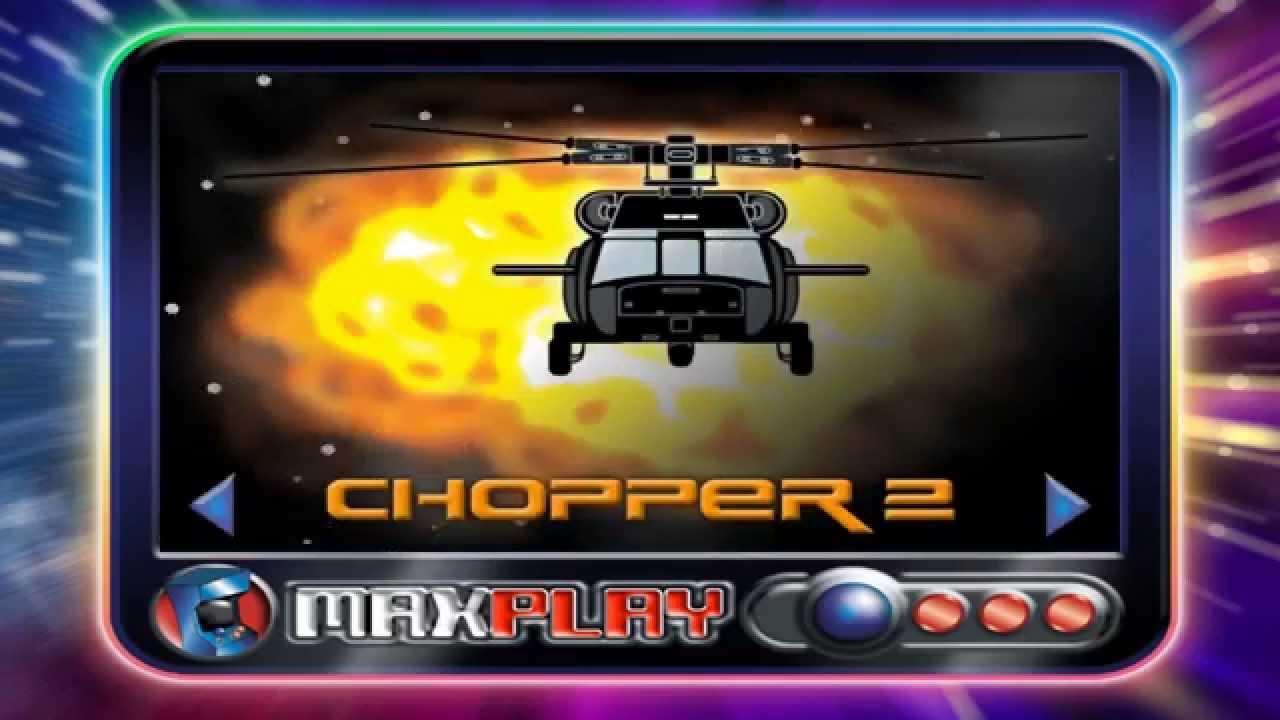 dolphin emulator 4 0 6301 maxplay classic games volume 1 eur