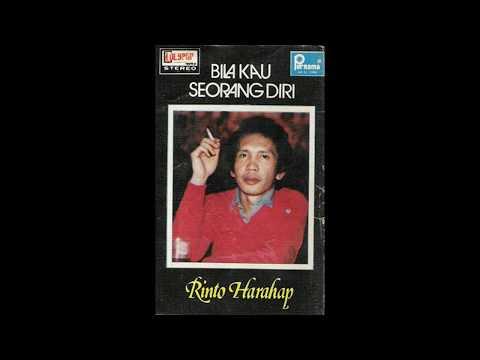 20 Lagu Top Hits Karya Rinto Harahap Volume 2