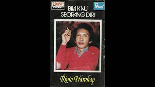 20 Lagu Top Hits Karya Rinto Harahap Volume 2