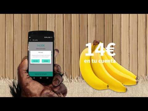 menta ofertas en supermercados - aplicaciones android en google play