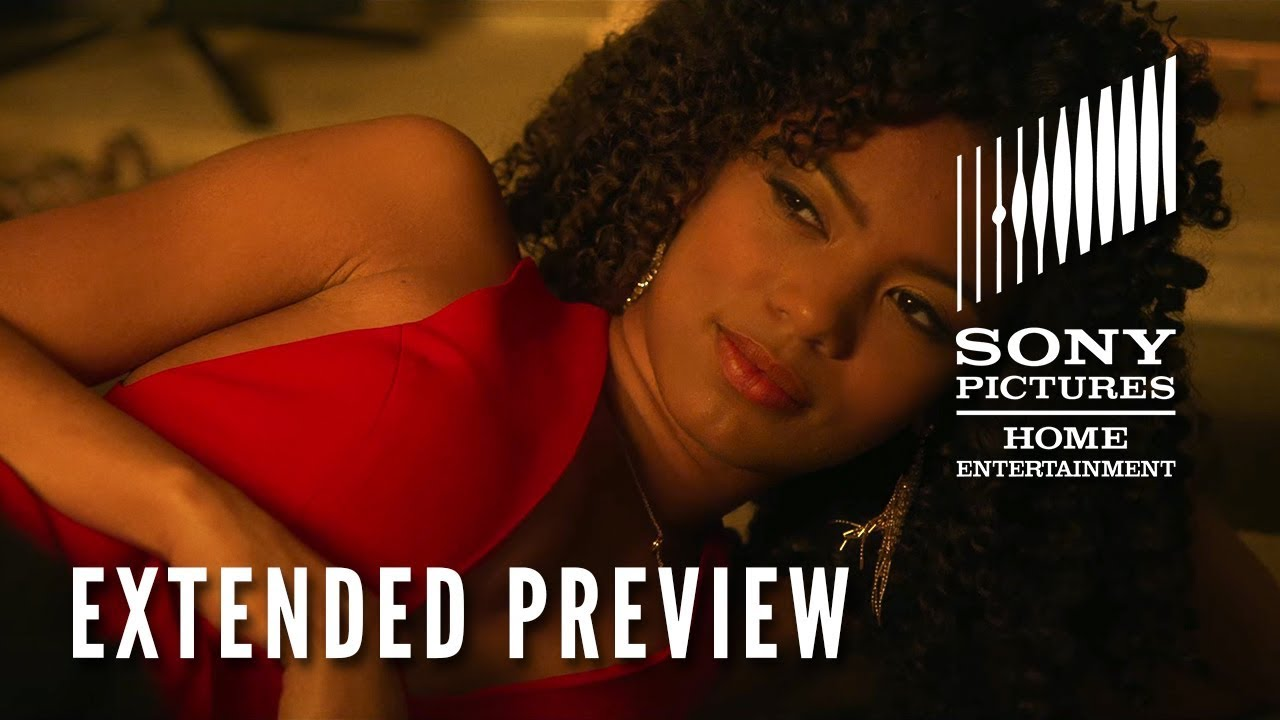 Download WHEN THE BOUGH BREAKS - Extended Preview