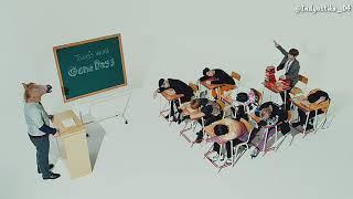 Download Stray Kids  Mixtape - Gone Days  MV' [Sub Indo]