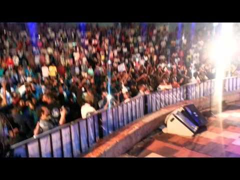 Tikur Sew2: Khartoum