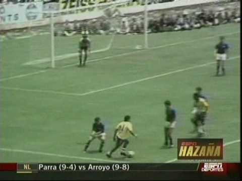 Mondiali 1970 Italia Brasile 4 1 Doovi