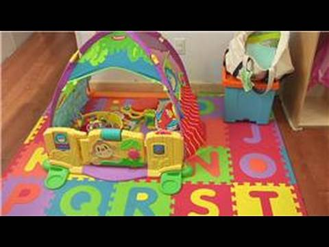 Home Day Care Business  Sample Format for Home Day Care - YouTube